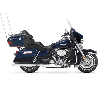 Harley                             Ultra Limited Hawaii Rentals