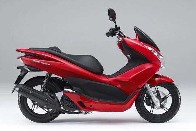 Big Kahuna Motorcycle Tours and Rentals